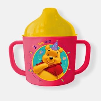 2d40d-sippy-cup