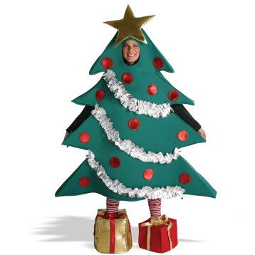 Christmas-tree-person-700376