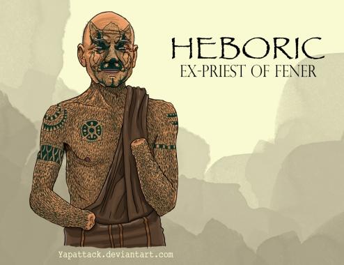 Heboric_2
