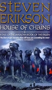 House_of_Chains